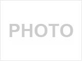 Фото  1 Лестница металлическая Ural, спиральная, высота 3 м,360 град, с площадкой, поручень ПВХ диам.140 125651