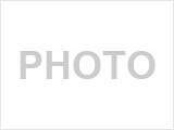 Балюстрада прямая 1метр,2столба 4 балясины ясень